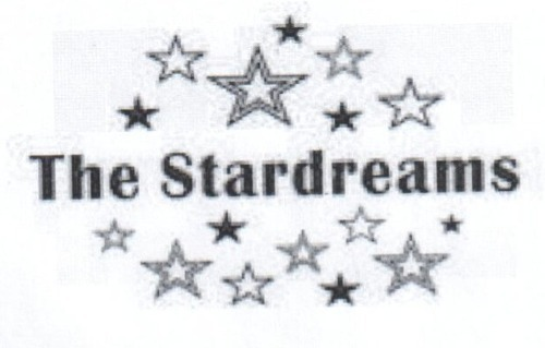 The stardreams