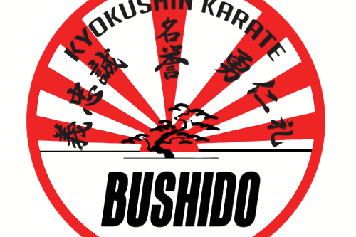 Karateschool Bushido